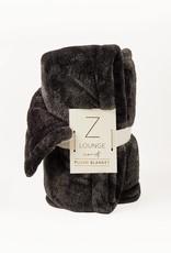Z Supply Z Supply Sunday Plush Blanket