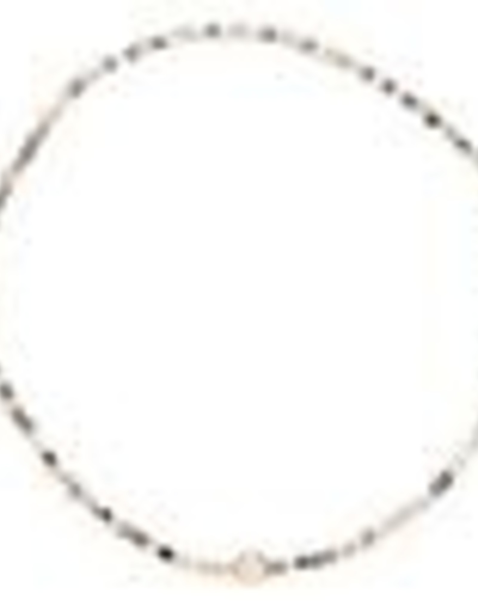 ENewton Design ENewton Hope Unwritten Bracelet
