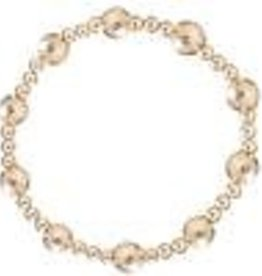 ENewton Design ENewton Classic Sincerity Bracelet