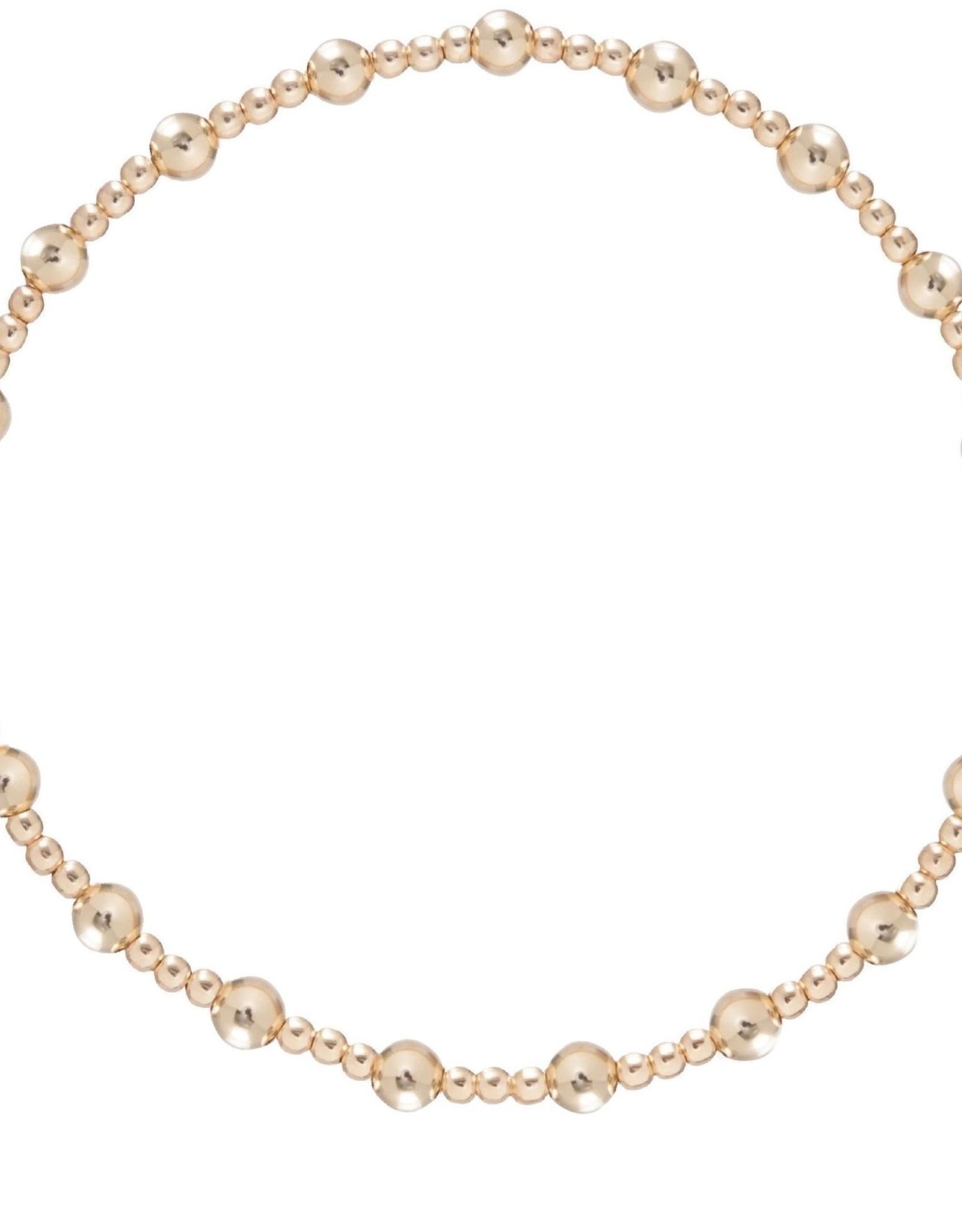 ENewton Design ENewton Classic Sincerity Bracelet