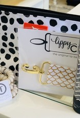 SCOUT Stocking Stuffer Gift Set