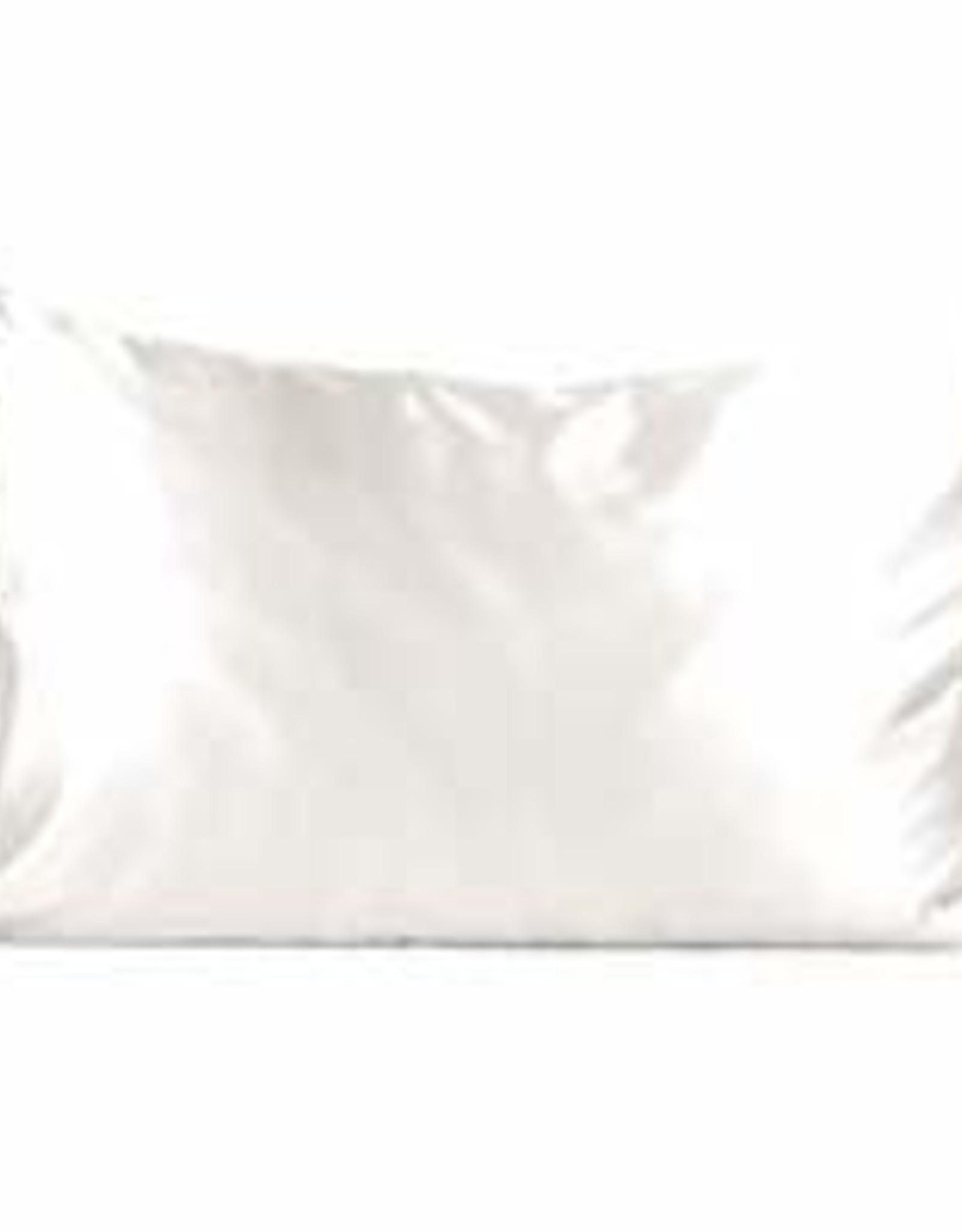 Kitsch Kitsch Satin Pillowcase