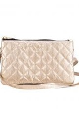 SCOUT SCOUT- Carson Crossbody