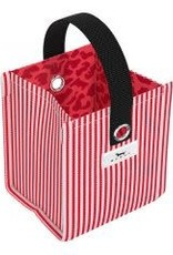 SCOUT SCOUT Mini Package (Chandy Candy)