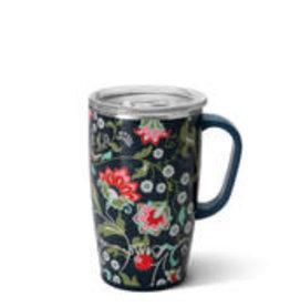 SWIG SWIG-Mug