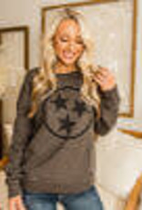 Southern Made Tee- Tennessee TriStar Sweatshirt
