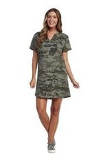 MudPie MudPie Cassidy Dress