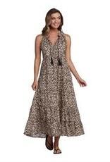 MudPie MudPie Eason Maxi Dress