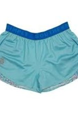 Simply Southern Simply Southern- Youth Cheershort
