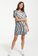 Z Supply Z Supply Launa Dress