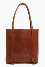 FashionABLE ABLE Lomi Tote
