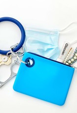 OVenture ORing- Silicone Pouch