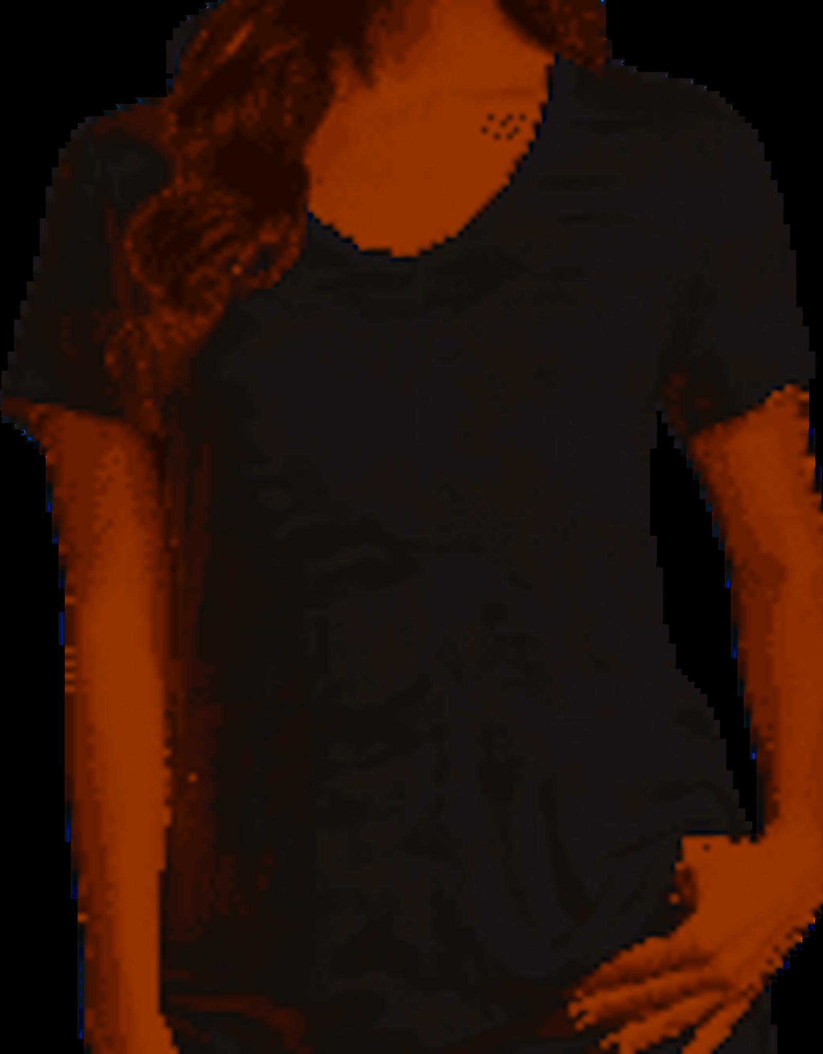 MudPie MudPie Carson Tshirt