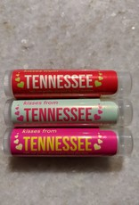 Kisses From Kisses From Tennessee Chapstick