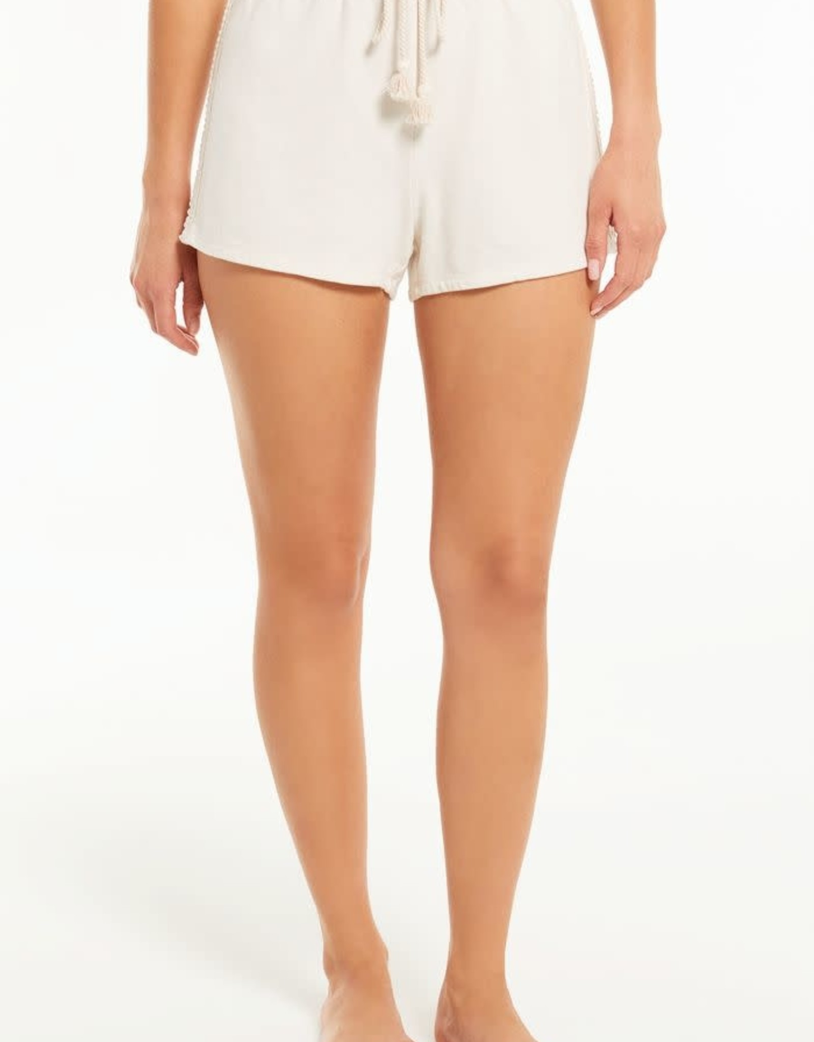 Z Supply Z Supply Washed Ashore Terry Shorts