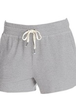 Simply Southern Simply Southern Terry Shorts