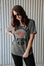 Nash Collection The Nash Collection- Nash Iconic Tshirt