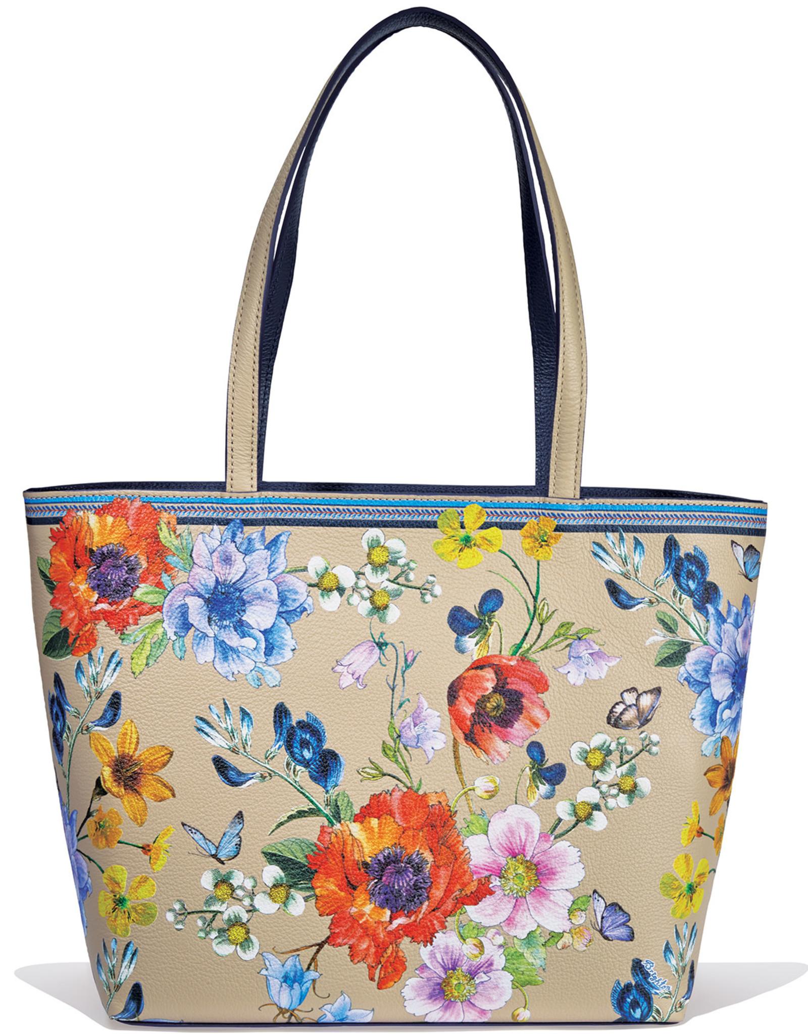Brighton Brighton Handbag- Marnie Tote
