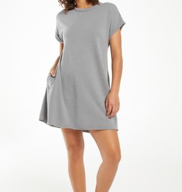 Z Supply Z Supply Agnes Dress