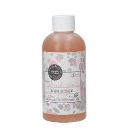 Bridgewater Candles Bridgewater Laundry Detergent- Sweet Grace
