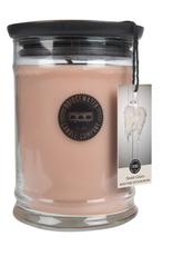 Bridgewater Candles Bridgewater Candle- Sweet Grace Large 18oz Jar