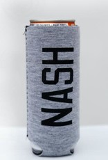 Nash Collection The Nash Collection- Skinny Koozie
