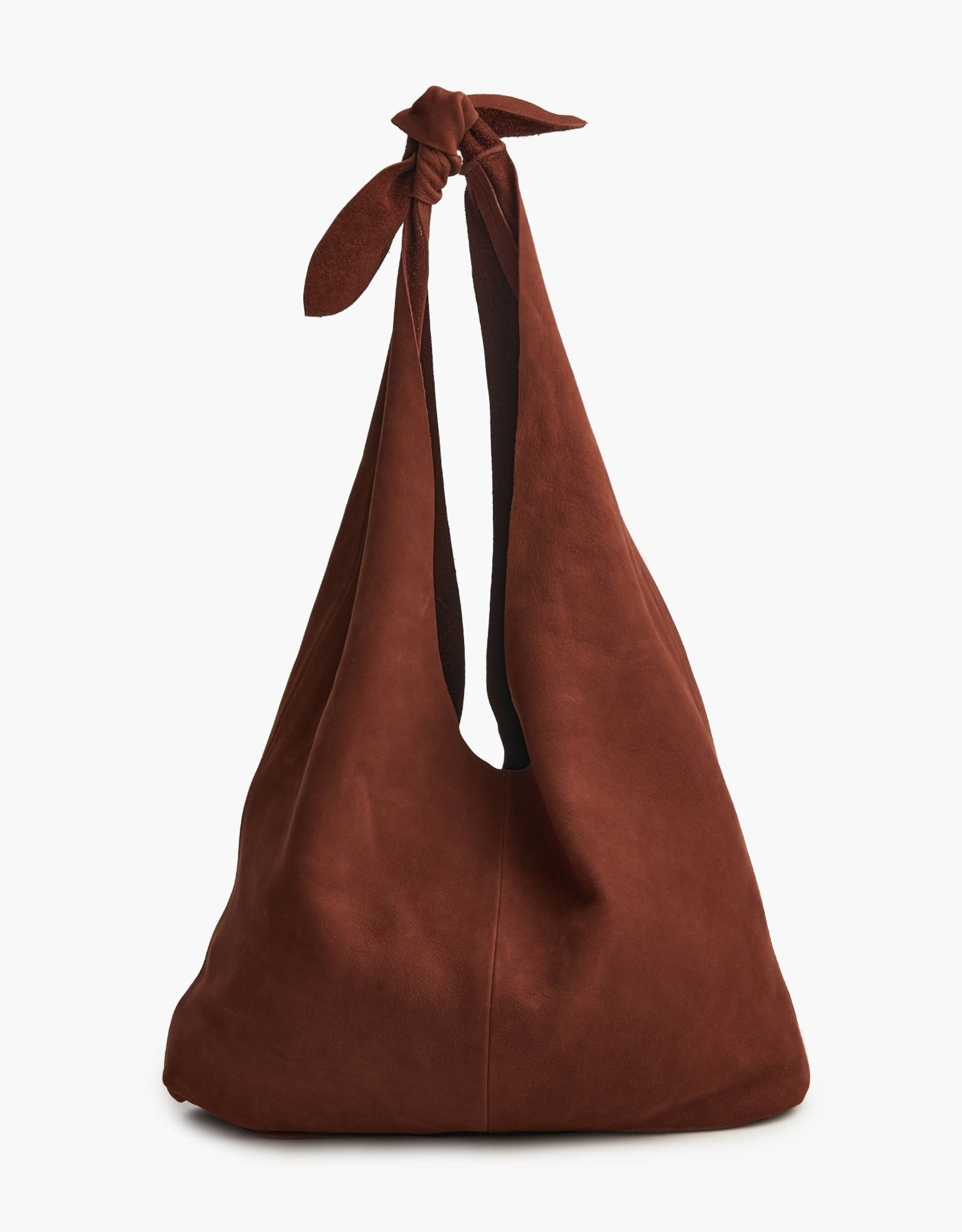 FashionABLE ABLE- Florencia Shoulder Bag (Whiskey)