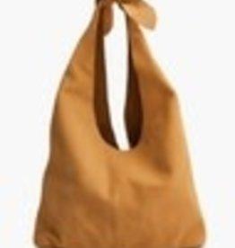 FashionABLE ABLE- Florencia Shoulder Bag (Fawn)