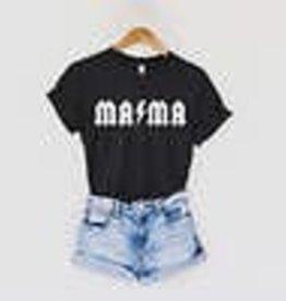 Rocker Mama Tshirt