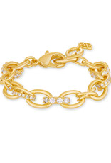 Kendra Scott Kendra Scott Livy Chain Bracelet