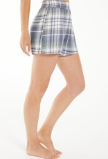 Z Supply ZSupply CoEd Flannel Boxer