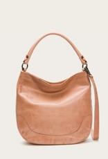 Frye- Melissa Hobo Handbag