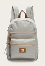 Frye Frye-Ivy Backpack