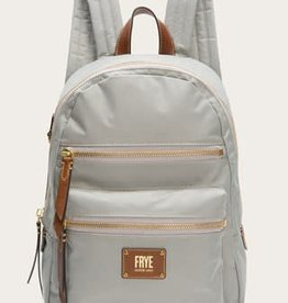 Frye-Ivy Backpack