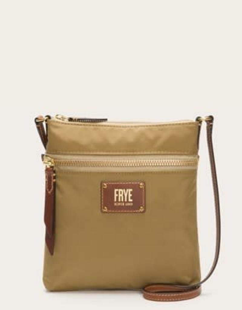 Frye Frye- IVY Crossbody
