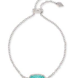 Kendra Scott KENDRA SCOTT Bracelet Elaina Filigree