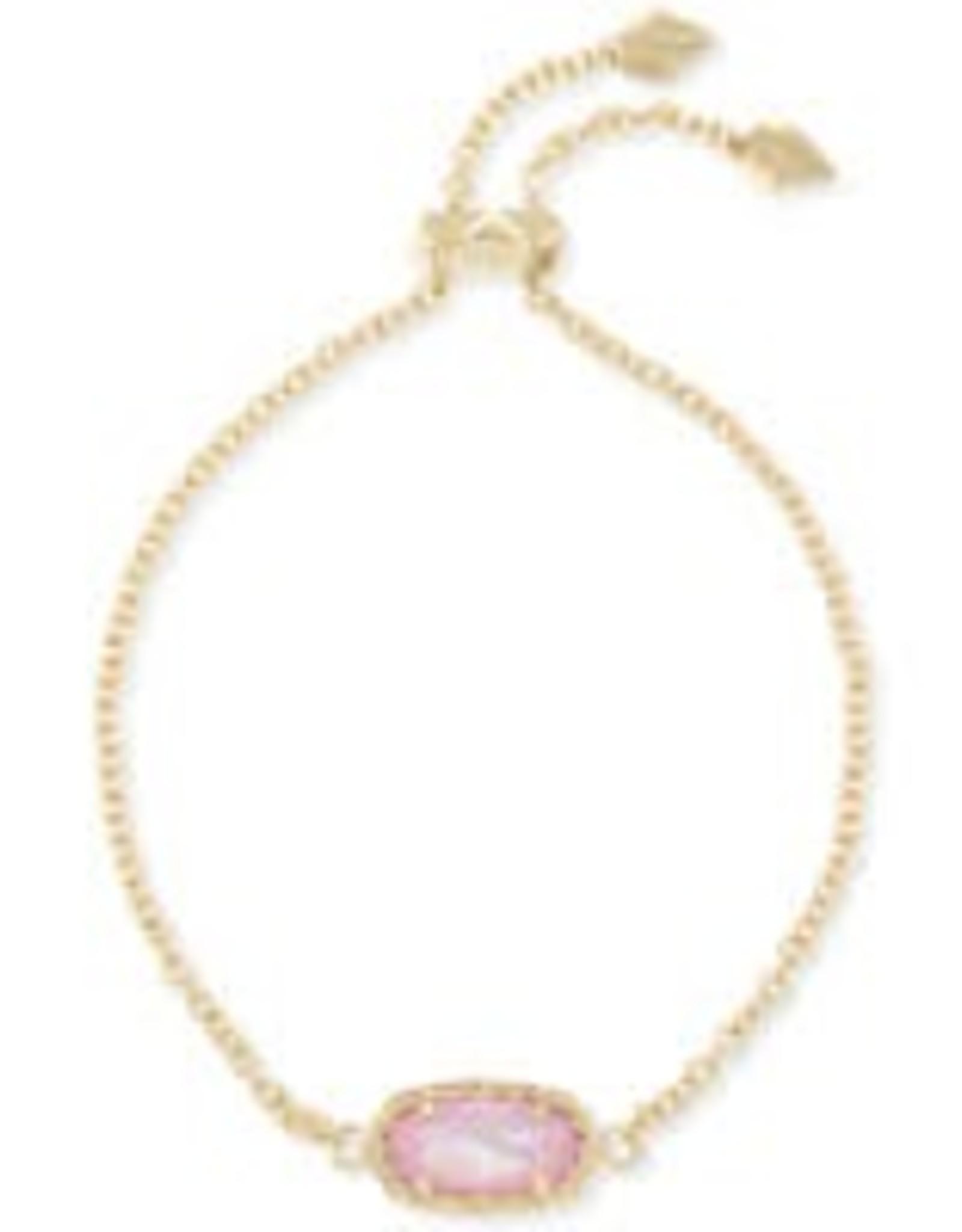 Kendra Scott KENDRA SCOTT Bracelet Elaina Gold
