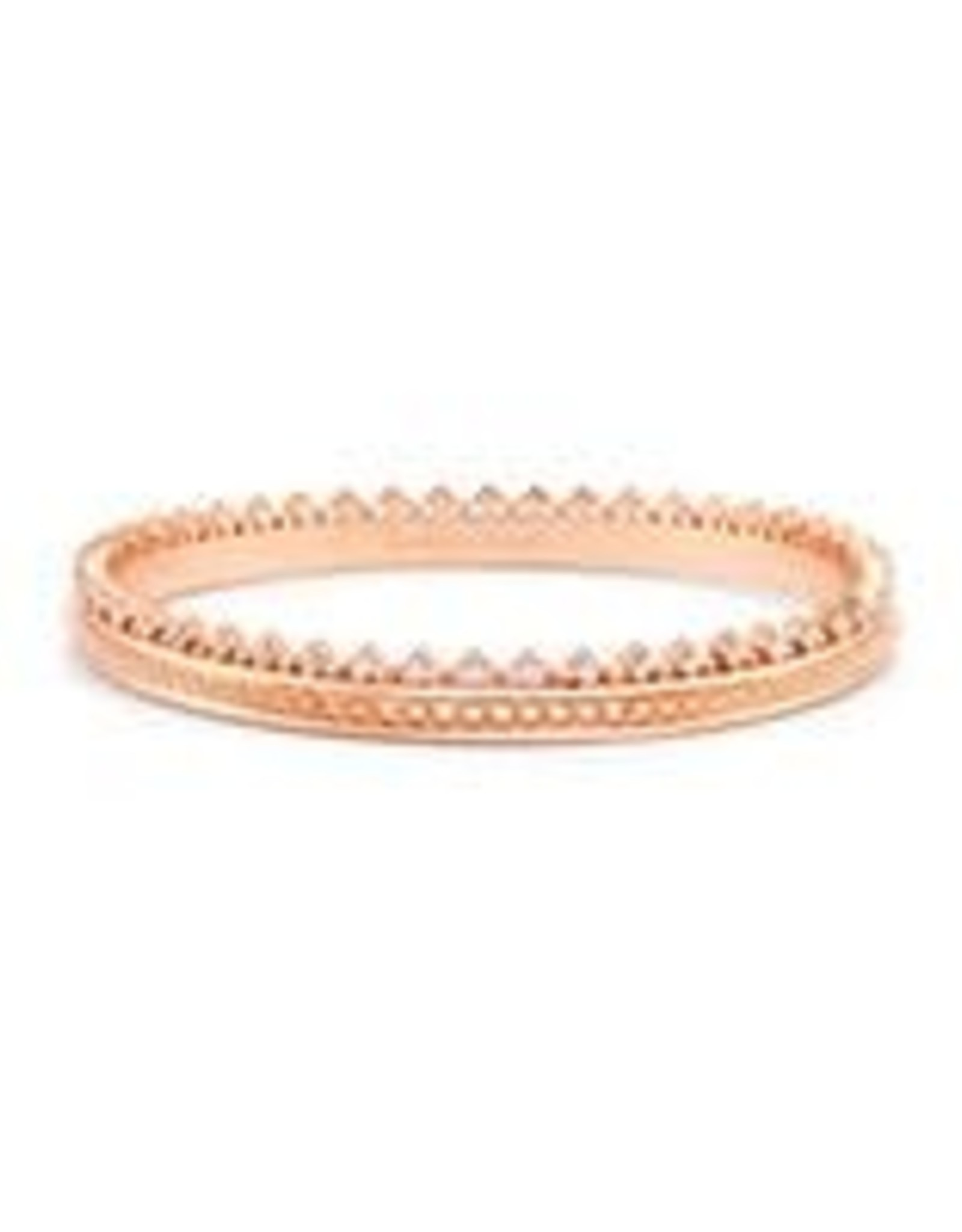 Kendra Scott KENDRA SCOTT Bracelet- MaryCaroline