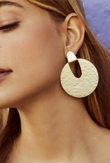 Kendra Scott KENDRA SCOTT Earrings Diane