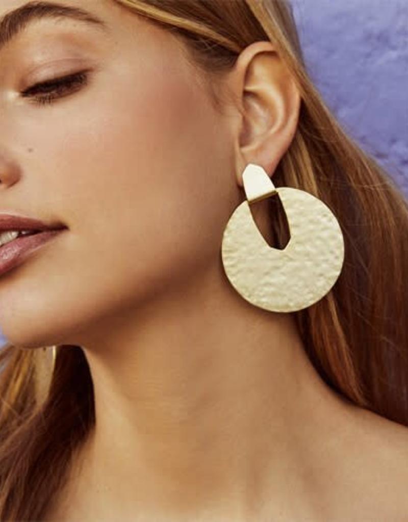 Kendra Scott KENDRA SCOTT Earrings Diane