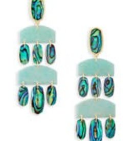 Kendra Scott KENDRA SCOTT Earrings Emmett