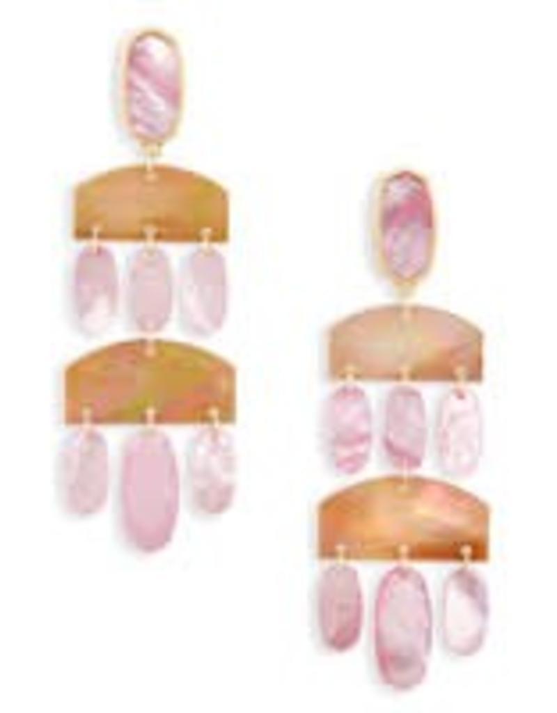 Kendra Scott KENDRA SCOTT Earrings Emmett