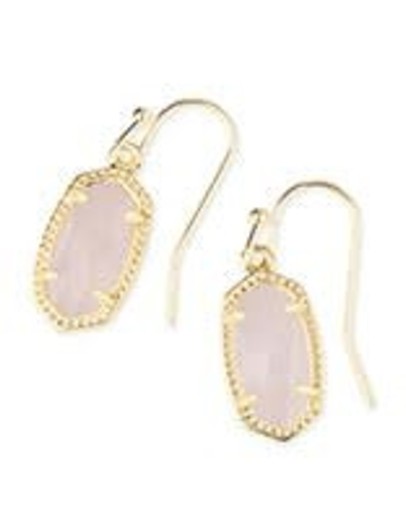 Kendra Scott KENDRA SCOTT Earrings Lee Gold