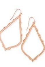 Kendra Scott KENDRA SCOTT Earrings Sophee
