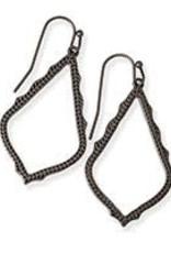 Kendra Scott KENDRA SCOTT Earrings Sophia