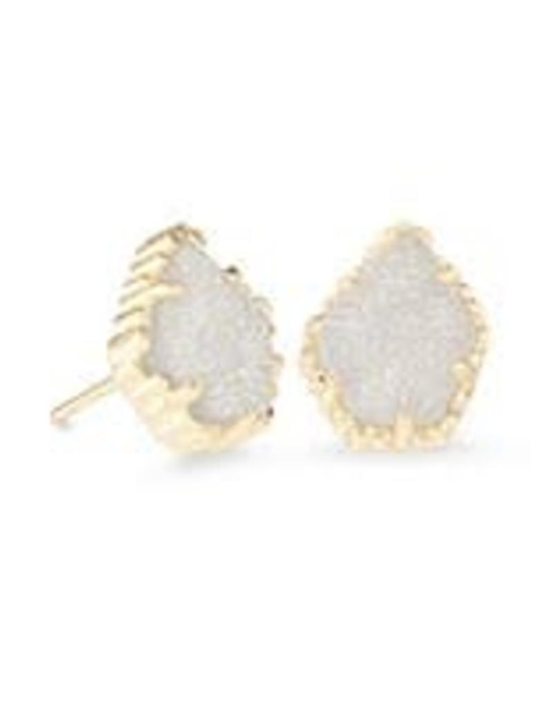 Kendra Scott KENDRA SCOTT Earrings Tessa Gold