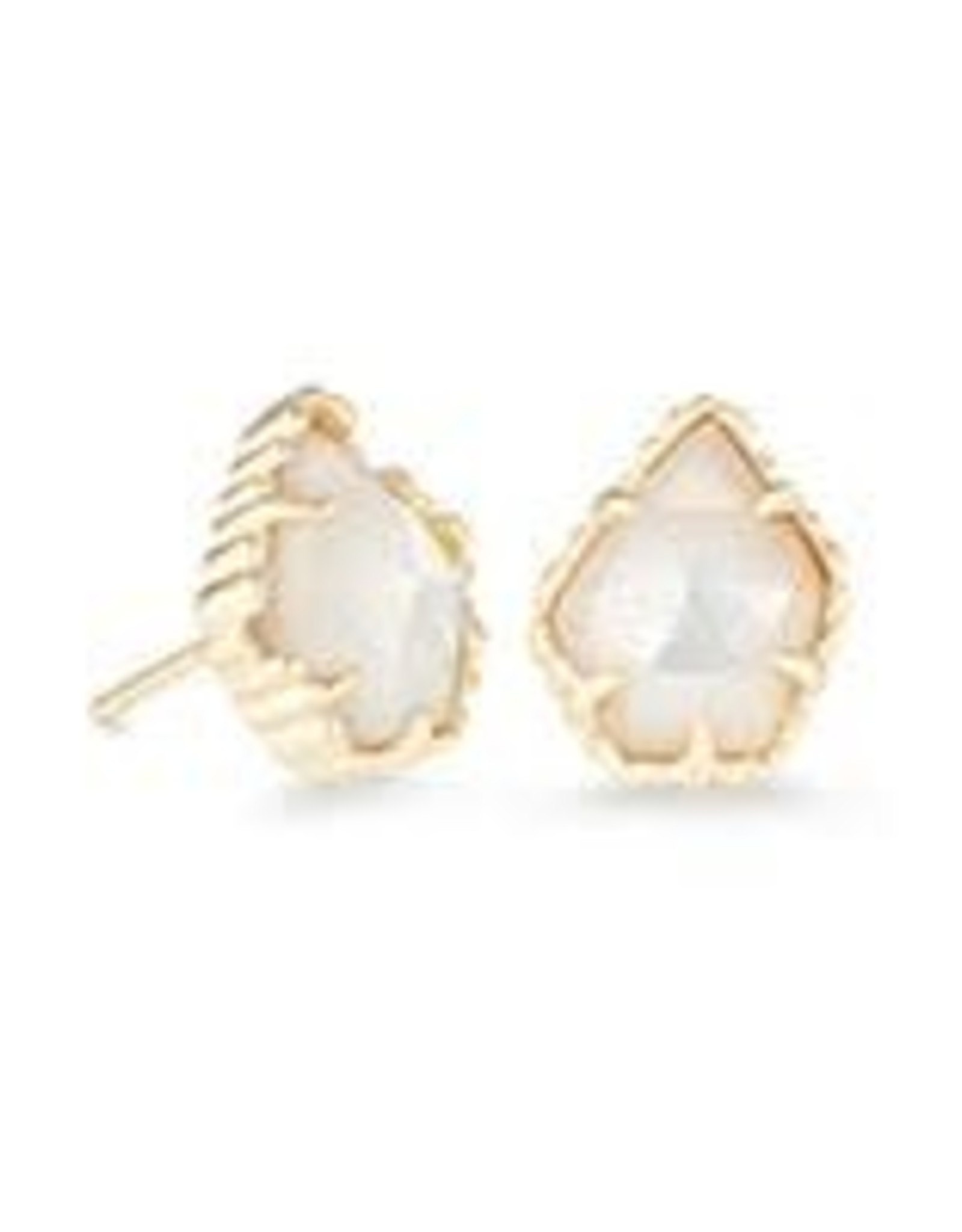 Kendra Scott KENDRA SCOTT Earrings Tessa Gold