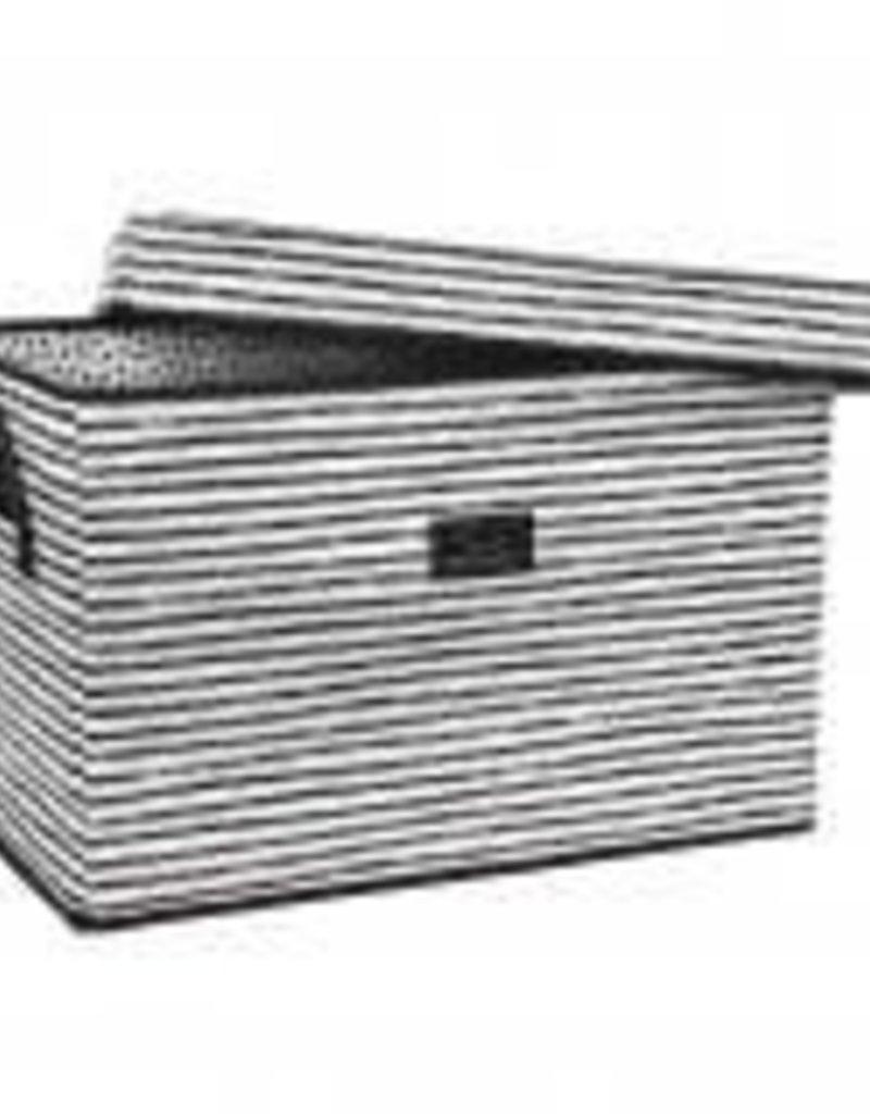 SCOUT Rump Roost Storage w/Lid