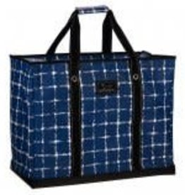 SCOUT Scout- 3Girls Bag