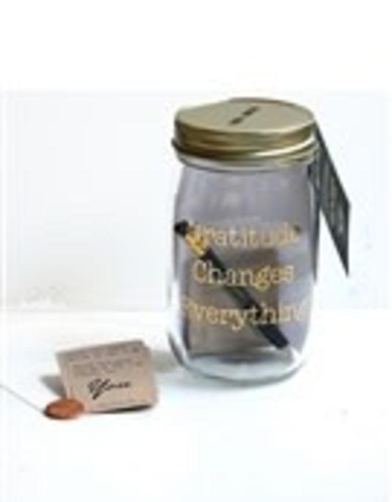 Studio Penny Lane Penny Lane- Gratitude Changes Everything Tool Kit